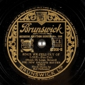 BW-Southern_Music