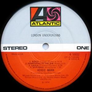 Atlantic_4-300x300