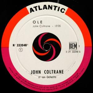 atlantic-fr-labels-300x300