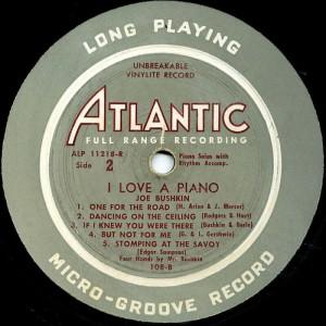 atlantic108-300x300