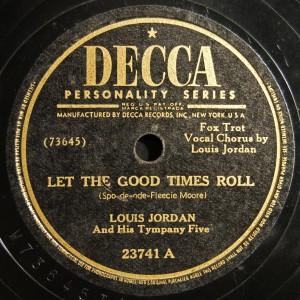 Decca-23741A-300x300