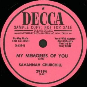 Decca-29194-MyMemYou-300x300