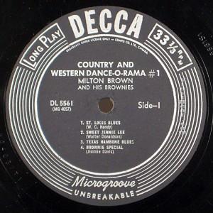 Decca-DL5561-300x300
