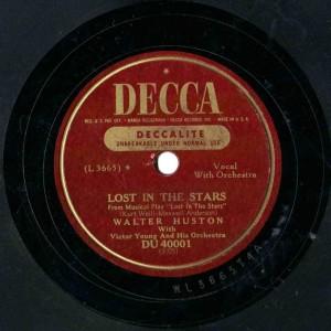 Decca-L3665-300x300