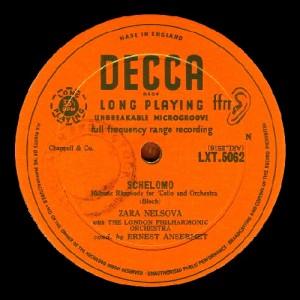 Decca-LXT5062b-Schelomo-300x300