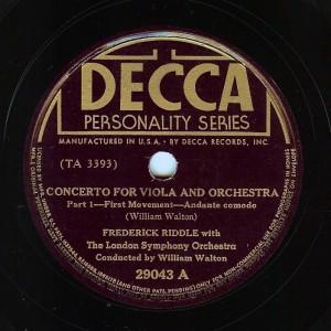 Decca-TA3393-300x300