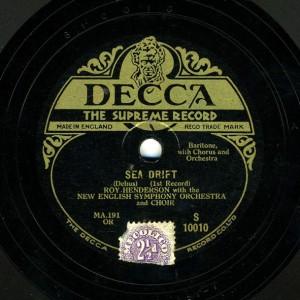 Decca_1929_Sea_Drift-MA.191OR-300x300