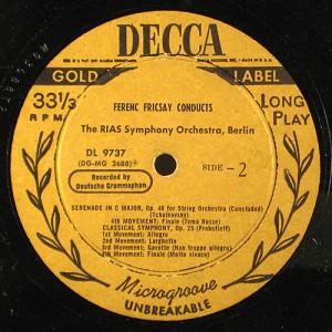 Decca_DL9737-300x300