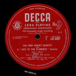 decca-label-LK.4207-300x300
