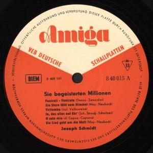AMIGA-840015-300x300