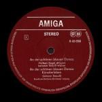 AMIGA-854058