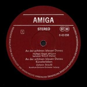 AMIGA-854058-300x300