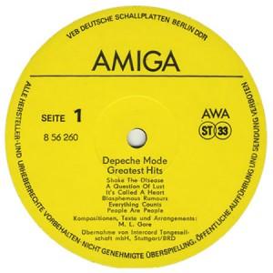 AMIGA-856260-300x300