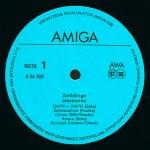 AMIGA-856302