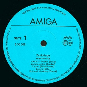 AMIGA-856302-300x300