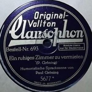 Clausophon-5677-300x300