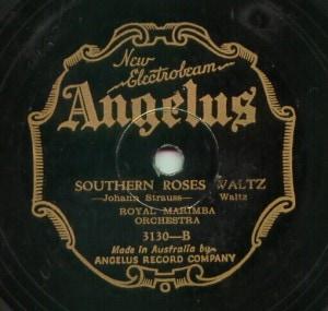 Angelus-3130-300x285