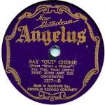 Angelus-3277