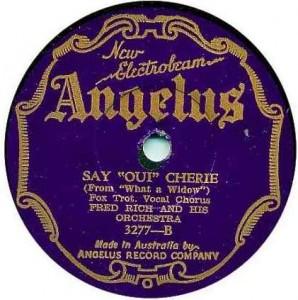 Angelus-3277-298x300