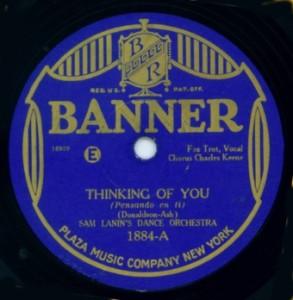 Banner_1884-293x300