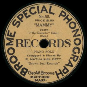 Broome_Special_Phonograph_Records_55-300x300