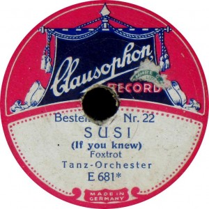 Clausophon-22-300x300