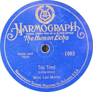Harmograph-1003-300x297