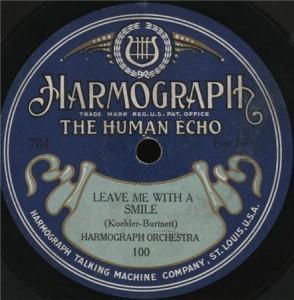 Harmograph-734-294x300