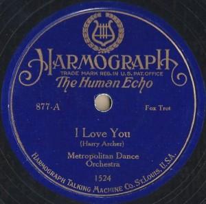 Harmograph-877-300x297