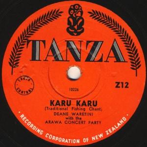 Tanza_Z12-300x300
