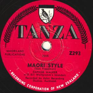 Tanza_Z293-300x300