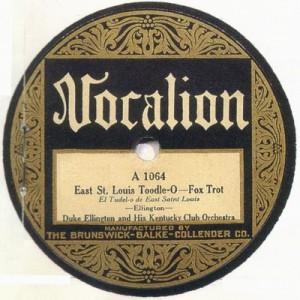 Vocalion-1064-300x300