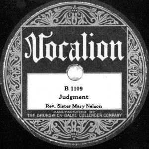 Vocalion-1109-300x300