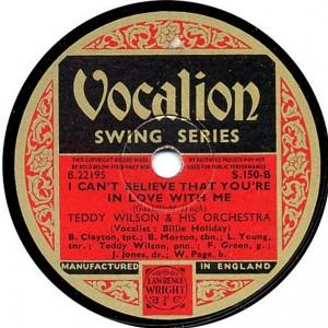 Vocalion-22195-300x300