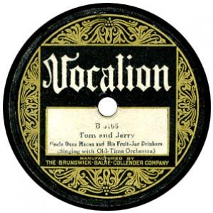 Vocalion-5156-300x300