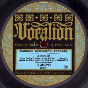 Vocalion-K-5292-300x300