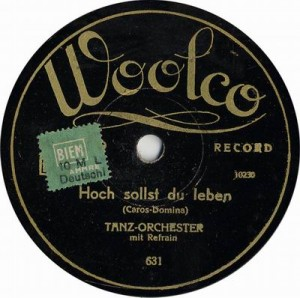 Woolco-631-300x298