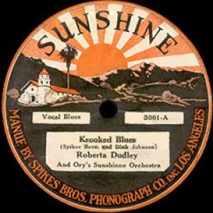 sunshine3001-A-300x300