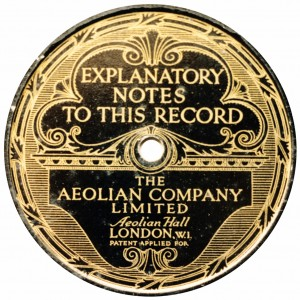 vocalion-notes-to-the-record-300x300