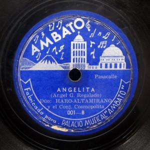 AMBATO-001-B