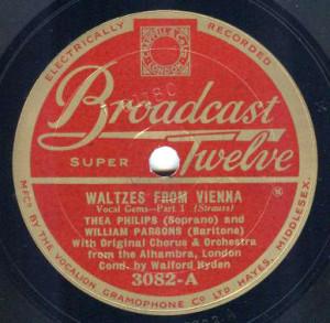 Broadcast-Twelve-3082A-300x293
