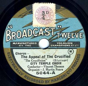 Broadcast-Twelve-5044-300x293