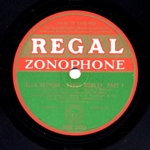 Regal_Zonophone_MR205-A-300x300