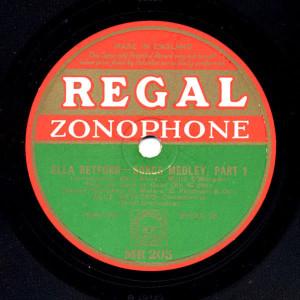 Regal_Zonophone_MR205-A-300x300