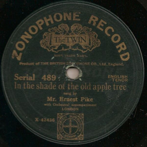 Zonophone_TheTWIN-489-300x300