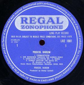 regal-zonophone-LRZ-1001