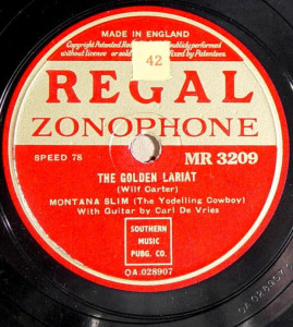 regal-zonophone-MR-3209-269x300