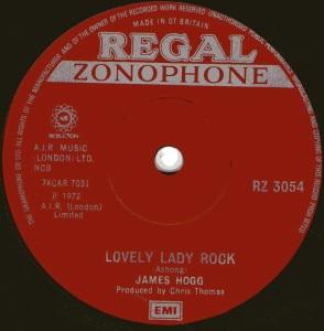 regal-zonophone-RZ-3054-294x300