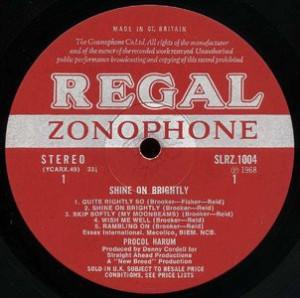 regal-zonophone-SLRZ-1004-300x298