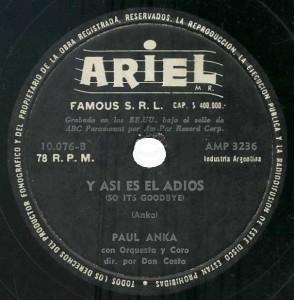 ARIEL_AMP3236-294x300